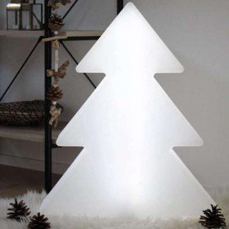 LED TANNENBAUM H 85 | 63 cm