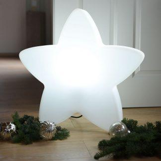 LED STERN H 58 | 38 cm