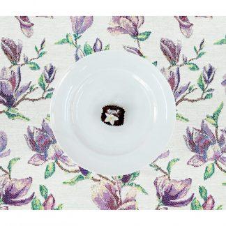 Tischsets Apelt 6901 SPRINGTIME 32x45 cm