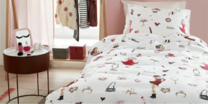 Beddinghouse Bettwäsche Kinder