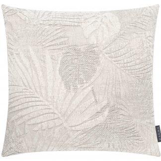 Kissen Magma PALMERA sand 50x50 cm