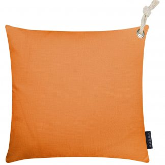 Outdoor Kissen Magma CAPRI 40x40 cm orange