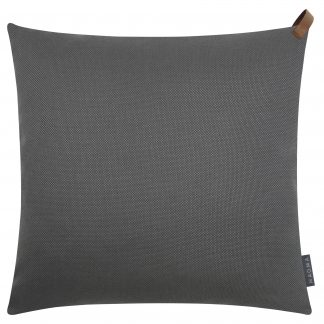 Outdoor Kissen Magma Korfu 50x50 Cm Anthrazit 1 324x324