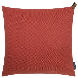 Outdoor Kissen Magma KORFU 50x50 cm terracotta