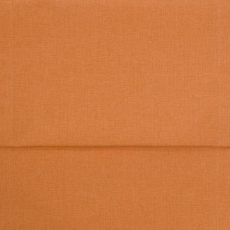Tischläufer Outdoor Magma CAPRI 40x145 cm orange