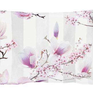 Bettw Sche Apelt Magnolia 135x200 Cm 5 324x324