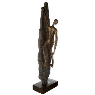 Skulptur Embrace Casablanca H 49 Cm 7 324x324