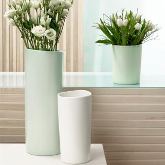 Vase TERRA SPICE ASA 60,0 | 27,5 | 21,0 cm