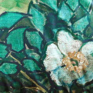 Bettw Sche Pip Studio Babylons Garden Gelb 135x200 Cm Kopie 22 324x324