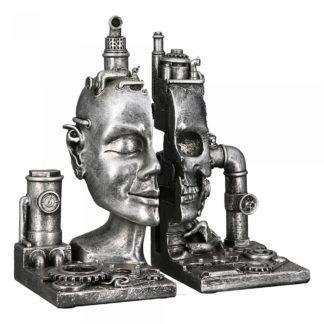 Skulptur Essential Casablanca H 37 Cm 2 324x324