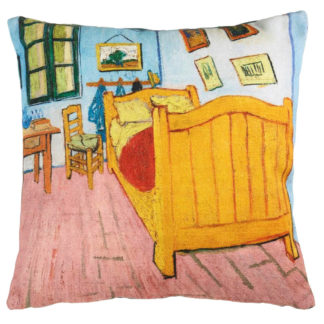 Kissen Beddinghouse Van Gogh Museum BEDROOM MULTI 45×45 cm