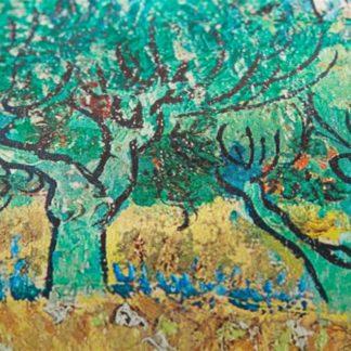 Kissen Bedroom Van Gogh Museum Bedding House 45x45 Cm 10 324x324