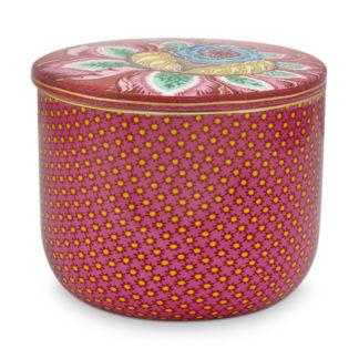 Kissen Pip Studio Jambo Flower Rot 45x45 Cm Kopie 6 324x324