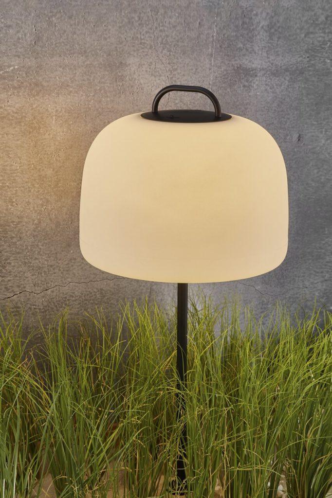 Gartenleuchte Nordlux Kettle Tripod Led Stehlampe H 123 Cm 8 682x1024