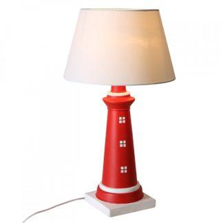 Lampe Leuchtturm Casablanca H 61 Cm 8 324x324