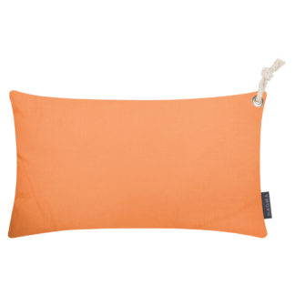 Outdoor Kissen Magma CAPRI 30 x 50 cm Orange