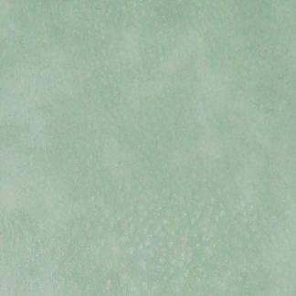 TISCHSET ASA vegan leather spearmint 33 x 46 cm