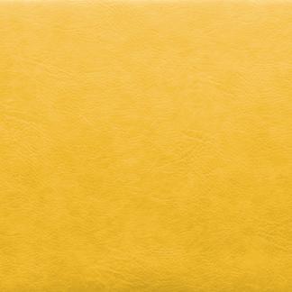 TISCHSET ASA vegan leather corn 33 x 46 cm