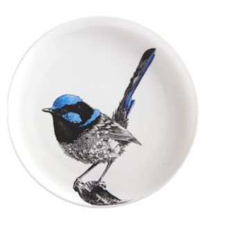 Teller FAIRY WREN Marini Ferlazzo Maxwell & Williams 20 cm