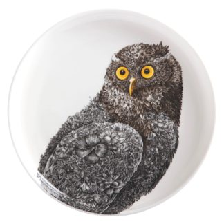 Teller OWL Marini Ferlazzo Maxwell & Williams 20 cm