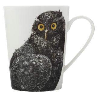 Becher OWL Marini Ferlazzo Maxwell & Williams 0,46 l
