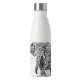 Trinkflasche ELEPHANT Marini Ferlazzo Maxwell & Williams 0,5 l