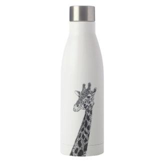 Trinkflasche GIRAFFE Marini Ferlazzo Maxwell & Williams 0,5 l