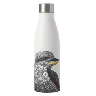 Trinkflasche KOOKABURRA Marini Ferlazzo Maxwell & Williams 0,5 l