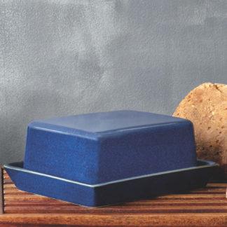 Butterdose SAISONS ASA midnight blue