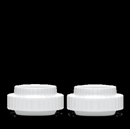 Kerzenständer Lyngby H 11 cm | 7 cm
