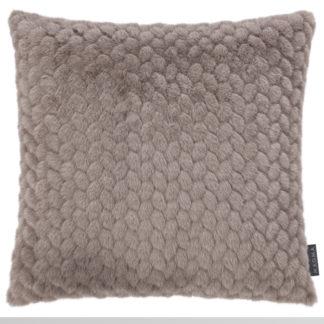 Kissen Magma MINK 50 x 50 cm