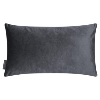Kissen Magma BENITA 30 x 50 cm