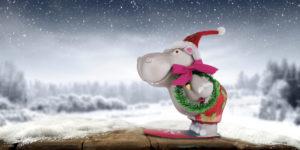 Weihnachtskugeln, Weihnachtsbaumschmuck & Christbaumkugeln
