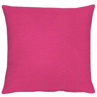 Kissenbezug Apelt TORINO col. 31 pink 50x50 cm