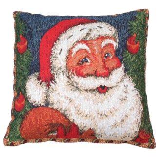 Weihnachtsdeko Glastanne Loke Flach Altsilber H 455 360 Cm Kopie 324x324