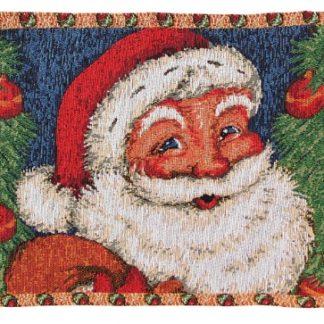 Weihnachtsdeko Glastanne Loke Flach Altsilber H 455 360 Cm Kopie 5 324x324