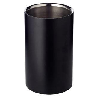 Weinkühler PEARL Edzard H 20 cm
