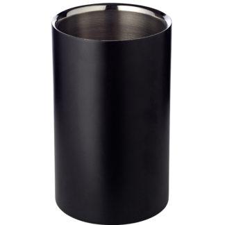Weinkühler Pearl Edzard H 20 Cm 324x324