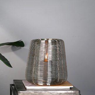 Windlicht Lucero Casablanca H 29 25 Cm 324x324