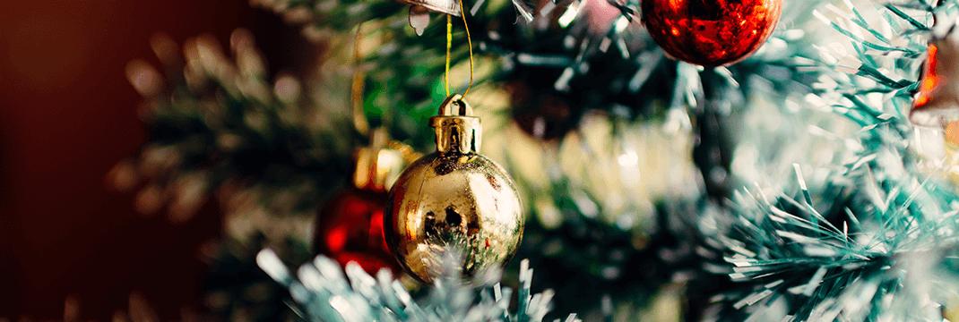Die Schönste Weihnachtsdeko Für Zuhause