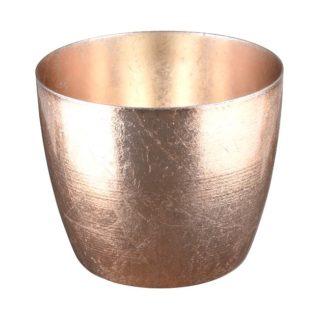 W Qindlicht M A D R A S Nude Gold H 85 Cm Kopie 324x324
