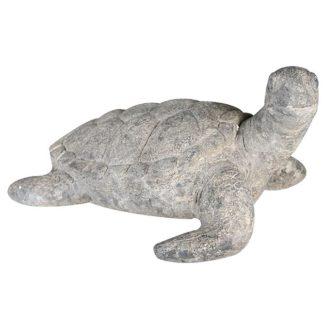 Figur TURTLE Casablanca B 58 cm