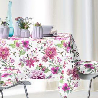 Tischdecke | Tischläufer Apelt 7305 SUMMERTIME
