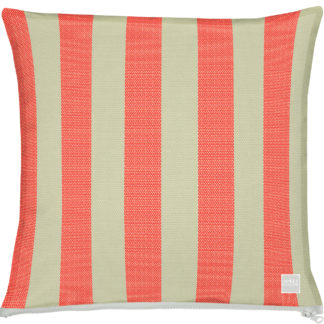 Outdoor Kissen Apelt 3967 30 orange 49x49 cm