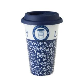 Coffee 2 Go S