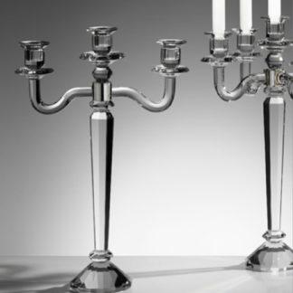 Kerzenständer   Kerzenhalter TEMPUS Kaheku H 50 cm