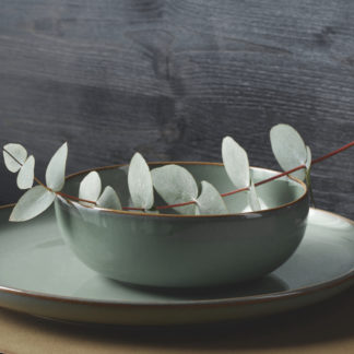 Schale ASA saisons eucalyptus ø 15 cm