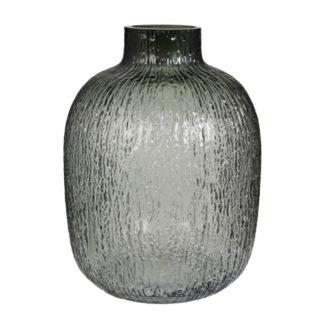 Vase PORANO Kaheku H 23 | 28 cm