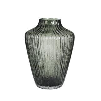 Vase SOMAR Kaheku H 26   31   35 cm
