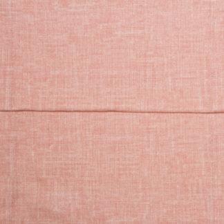 Magma Tischläufer JUNE peach 40x145 cm